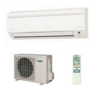 Aer conditionat Daikin SB.FTX35J3/RX35K