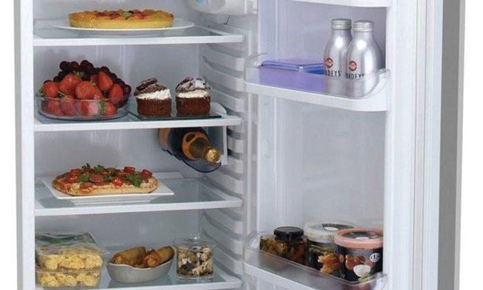 Cea mai buna combina frigorifica – ghidul complet