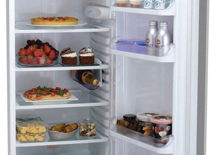 cea mai buna combina frigorifica