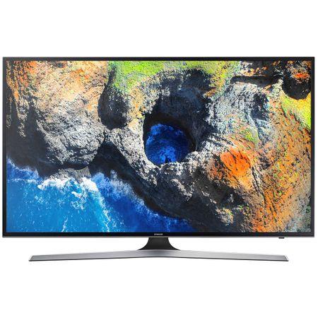 cel mai bun televizor gama middle Samsung