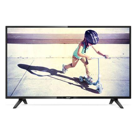 televizor ieftin Philips 32PHT4112