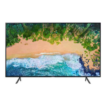 televizor samsung seria 7 ieftin