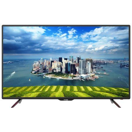 televizor ieftin vision