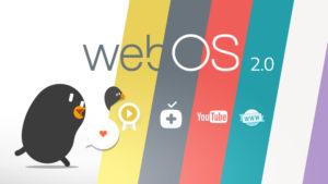 webos lg
